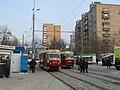 Moscow tram Tatra T3 3372 (16953753514).jpg