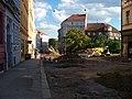Moskevská, od Ruské ke Kodaňské, rekonstrukce.jpg