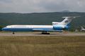 Moskovia Airlines Tu-154M RA-85743 TIV 2009-8-8.png