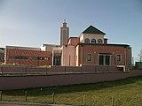 Mosquée Hérouville St Clair.JPG