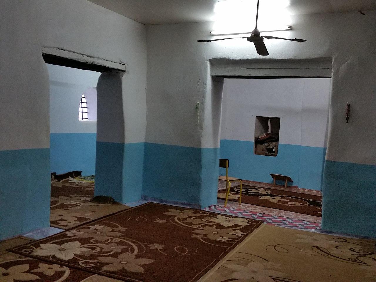 Картинки по запросу mosquée de tsingoni