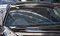 MotorExpo 2014 MMB 18 BMW 435i MSport.jpg