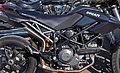 Motorcycle engine 3 2010.jpg
