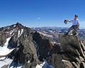 Mount Agassiz (3162899497).jpg
