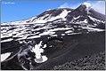 Mount Etna 1 (7001244487).jpg