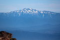 Mount Haku from Mount Ontake.JPG