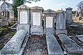 Mount Jerome Cemetery - 115259 (25978139453).jpg