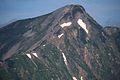 Mount Kashimayari (Southern peak).jpg