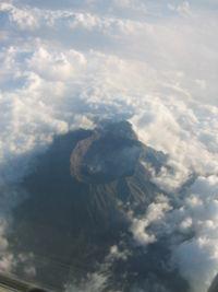 Mount Raung.jpg