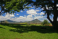 Mountains of south-west Mauritius.jpg