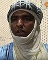 Moussa Ag Assarid.jpg