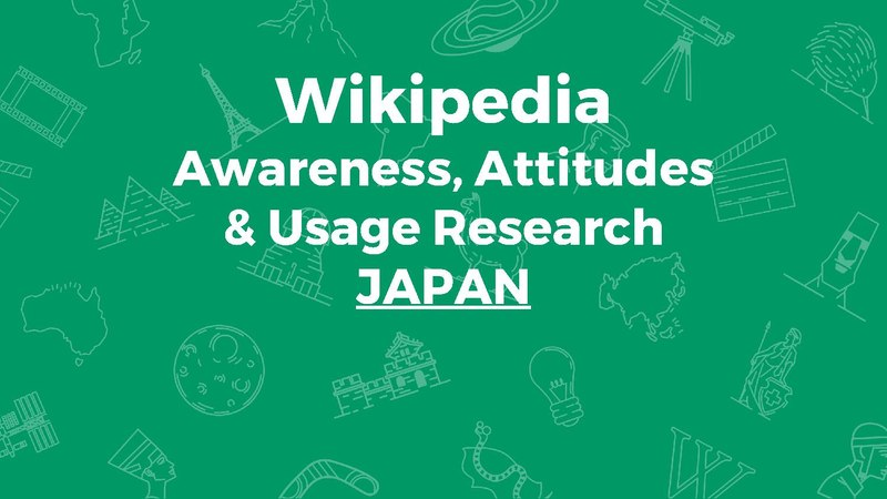 File:Movement Strategy - Brand awareness, attitudes, and usage survey report - Japan.pdf