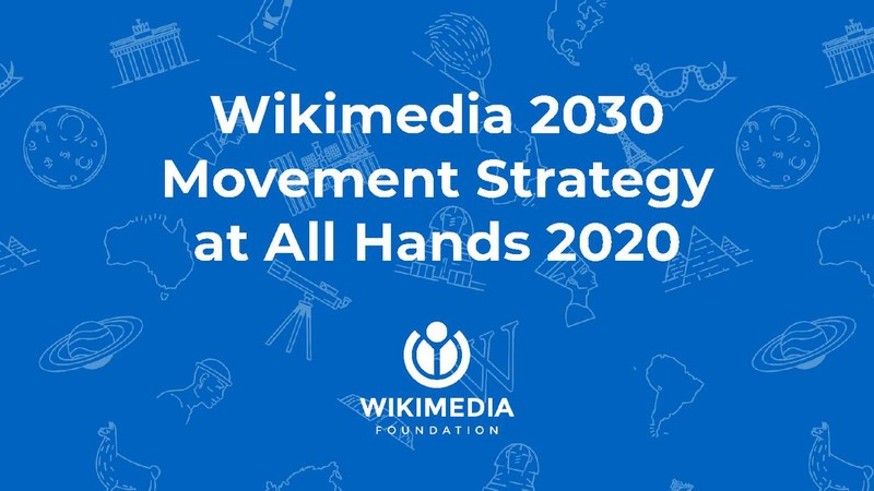 File:Movement Strategy at WMF All Hands 2020.pdf