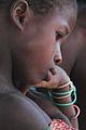 Mozambique 0200 (5017136102).jpg