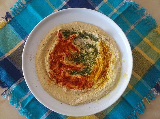 Mozilla Firefox Hummus.JPG