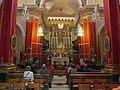 Mqabba Parish Church of the Assumption of the Madonna.jpg