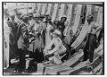 Mrs. J.D. Rockefeller Jr. LOC 28751507136.jpg