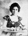 Mrs. Robert W. Wilcox, 1901.jpg