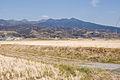 Mt.Ashitaka 01.jpg