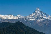 Mt.Machhapuchhre.jpg