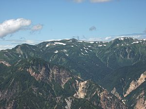 Mt.Sugorokudake from Enzansou.jpg