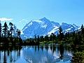 Mt. Baker-Snoqualmie National Forest (9292820038).jpg