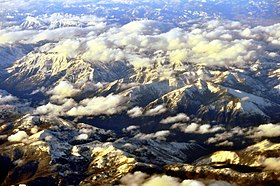 Mt. Baker National Forest aerial 02A.jpg
