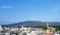 Mt. Hirao.png