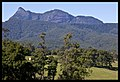 Mt Warning from Tyalgum-1and (4585785611).jpg