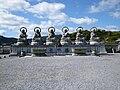 Mt osore-statues.jpg