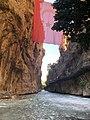 Muğla-Saklıkent Kanyonu.jpg