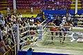 Muay Thai Ao Nang 3.jpg