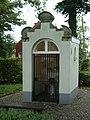 Muizen-Muizenhoekstraat-Kapel-Onze-Lieve-Vrouw-van-de-Muizenhoek.JPG