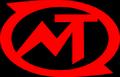 Mumiy troll logo.png