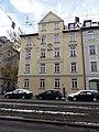 Munich — Steinstrasse 73 — Mattes.jpg