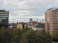 Munich Skyline from Deutsche Museum (5260149788).jpg