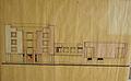 Municipality Preslav - work sketch 01.jpg