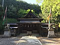 Murahi shrine.jpg