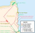 Murailles Oudayas.png