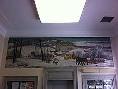 Mural in Canton, MO post office.jpg