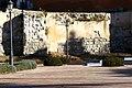 Muralla Medieval (11535354863).jpg