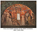 Murals de Carles Arola a la Manyosa.jpg