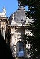 MuséeBeauxArtsLilleBâtiment 2008FL2.jpg