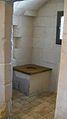 Musée du château des ducs de Bretagne toilet.jpg
