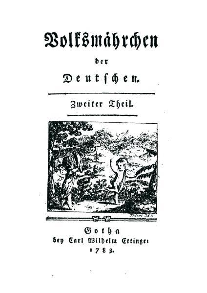 File:Musaeus Volksmaehrchen der Deutschen 2.djvu