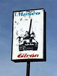 Museo Girón (4).jpg