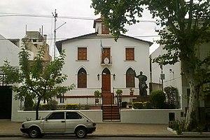 Museo Naval Tomás Espora.jpg