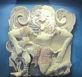Museo Orsi Gorgone 1475 (cropped).JPG