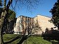 Museo archeologico nazionale (Adria) 09.jpg