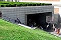 Museo del Prado (16) (9379963474).jpg